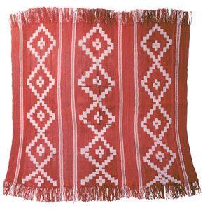 artesania textil mapuche - Buscar con Google