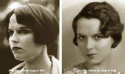 Monsier-Antoine----Paris-Hair-Stylist-1927---Louise-brooks