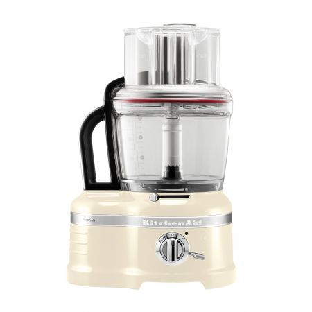 KitchenAid Artisan Food Processor 4 Litre - Yuppiechef
