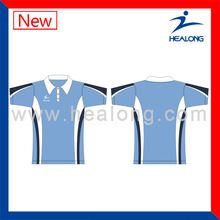 new design polo t shirt polo shirt custom polo shirt  best seller follow this link http://shopingayo.space