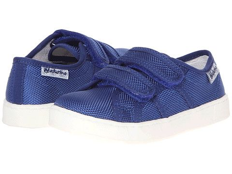 Naturino shoes in a variety of colors - Available at ButtonTreeKids #buttontreekids #children #childrens #child #kids #cute #blue #velcro #canvas #onlineshop #clothing #fashion #kidsfashion #childrensclothing #kidswear #instafashion #girlsclothing #toddler #baby #babyclothes #shoes #footwear #naturino #sneakers #maryjanes (ButtonTreeKids.com)