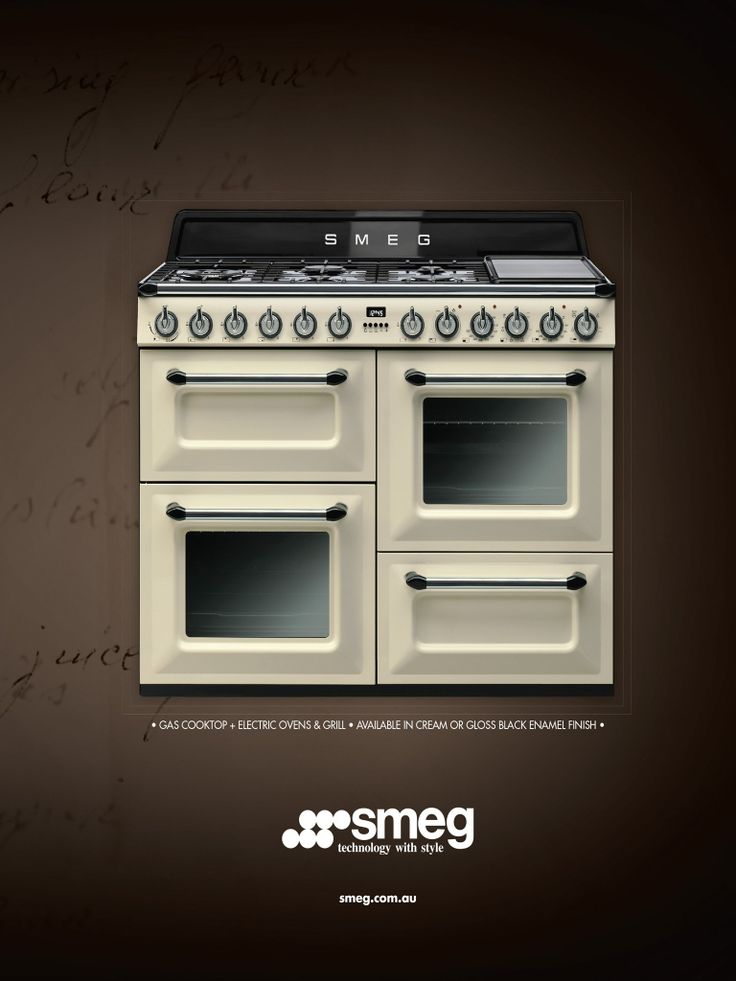 196 best smeg images on Pinterest | Kitchen, Dream kitchens and Home