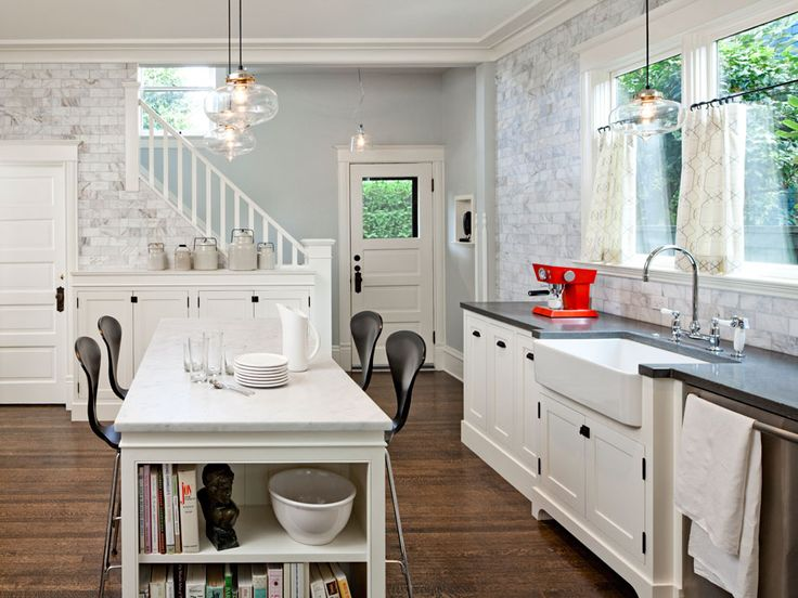 13 best Kitchen and Bathroom Ideas for 1900s home images on ...