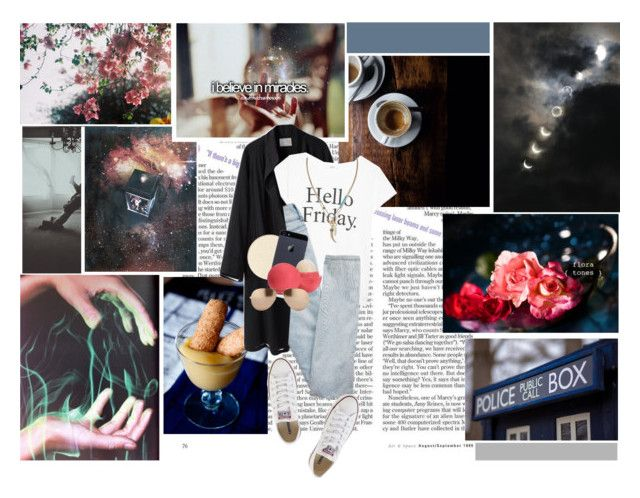 """""""""""Hakuna Matata- It means no worries for the rest of your days."""" [Lion King]"""" by patienceisavirtue ❤ liked on Polyvore"""