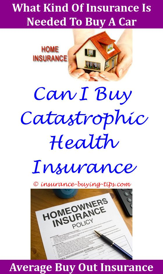 A Affordable Auto Insurance Buy Health Insurance Catastrophic