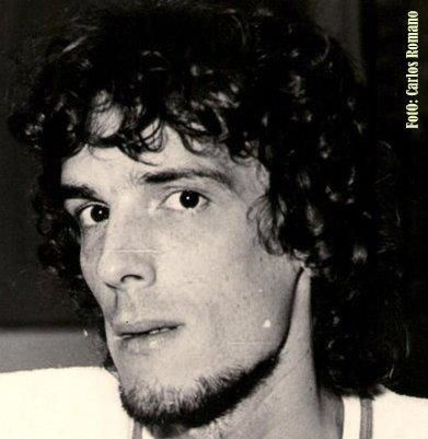 Luis Alberto Spinetta – Guitarra Negra [PDF]