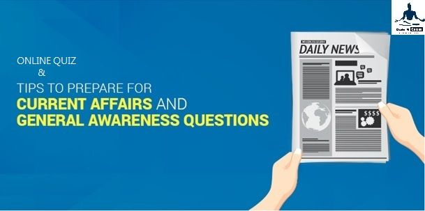 Check your tricks and online test quiz of Sarkari (Government), IAS, RAS, Banks, SSC, RRB and other recruitment. Get free access to all the latest and completely updated quiz AND tricks. CLICK THE BELOW LINK   http://guru4exam.tk/?utm_content=social-8b4zf&utm_medium=social&utm_source=SocialMedia&utm_campaign=SocialPilot