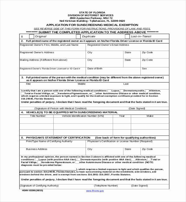 Army Training Schedule Form Best Of Army Safety Sop Template