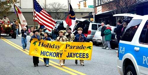 Newton Nc Christmas Parade 2020 Hickory Nc Christmas Parade 2020 | Pdxpag.happynewyear 2020.site