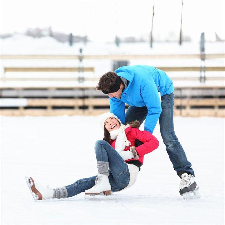 Como pioneros en el #alquiler de #pistadehielo en España, te explicamos todo lo que debes saber antes de apostar por una pista de #hielo #sintético y #natural . http://www.pistadehielo.com/es/  #iceskating #patinaje #pistadepatinaje #patinajesobrehielo