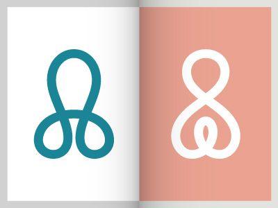 Gender-symbol-redesign-icons