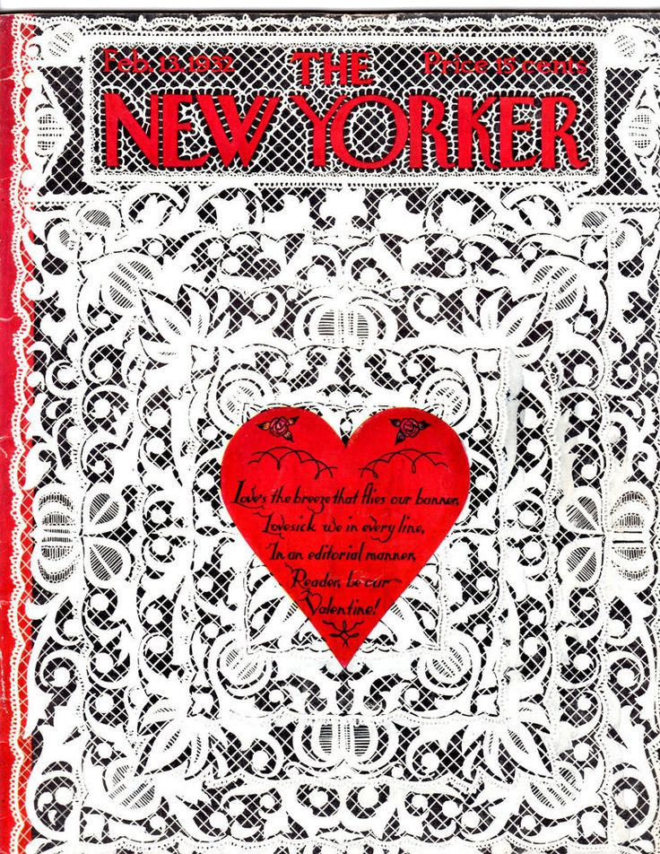 177 best Vintage Valentines images on Pinterest Magazine covers - new valentine's day music coloring pages