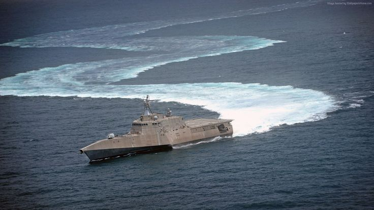uss independence wallpaper military