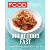 Everyday Food: Great Food Fast (Paperback)By Martha Stewart
