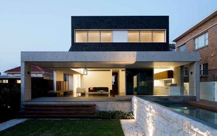 http://www.mckarchitects.com/site/projects/show/98/Black-House/