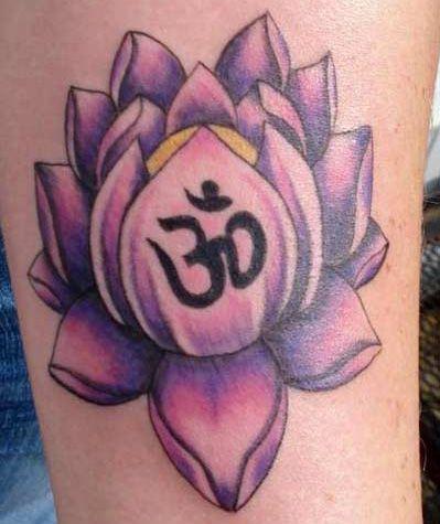 significado-tatuagens-flor-de-lotus-28