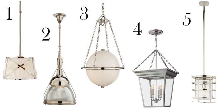 17 Best Images About Light Fixtures On Pinterest Circa
