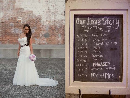 The 25 Best Warehouse Wedding Decor Ideas On Pinterest Indoor Ceremony And Decorations