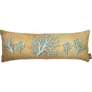 Art de Lys koraal-61 sierkussens