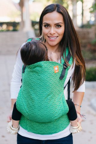 184 Best Baby Wearing Images On Pinterest Baby Slings