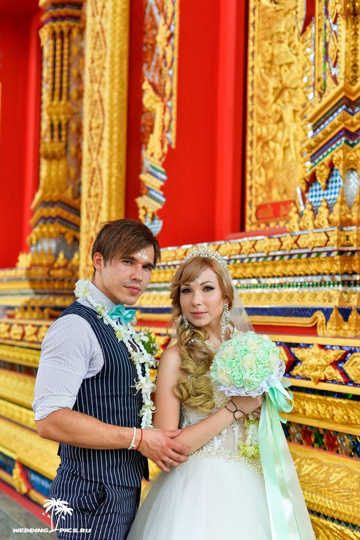 Свадьбы и церемонии Фотосессия свадьба лавстори фотограф в Таиланде. Паттайя Ко Чанг Самуи Пхукет #фотосессия #фотограф #паттайя #lovestory #beach #wedding #photography #фотосессиятаиланд #фотограф #фотографпаттайя #свадьбатайланд #lovestory #weddingpics #weddingpicsru #фотографвтаиланде #свадьбавтайланде #свадьбапаттайя #лавстори #самуи #пхукет #кочанг #островкочанг #thailand #таиланд #beautiful #рай #баунти #honeymoon #медовыймесяц