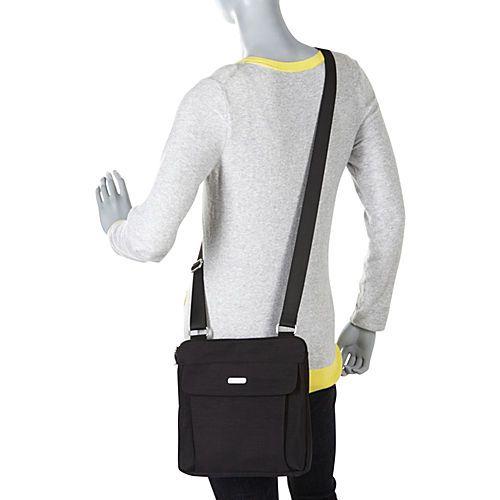 baggallini Balance Crossbody Travel Bag $59.99