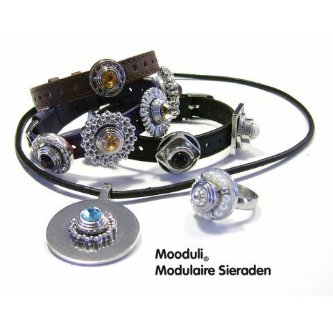 Fashion Jewelry Stainless Steel