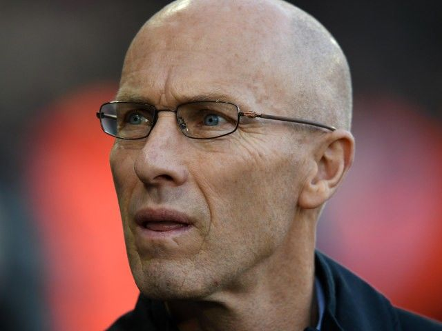 Swansea City boss Bob Bradley plays down disagreements between Supporters' Trust