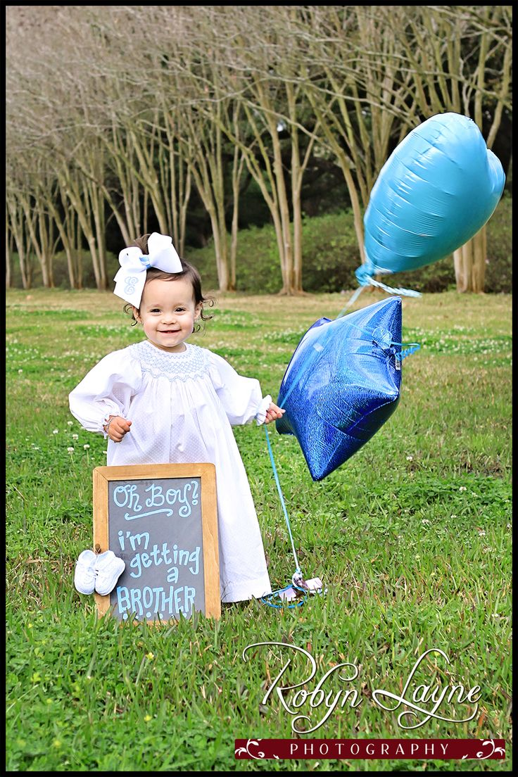 25 best gender reveal images – How to Announce Baby Boy