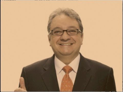 Quiérase A SÍ MISMO - Canal Oficial Jorge Duque Linares - YouTube