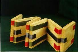 Juegos mexicanos tradicionales