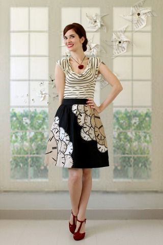 Open Outfit Link 91752