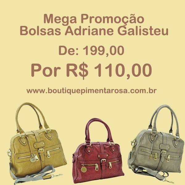 Bolsa Dourada Adriane Galisteu : Melhores imagens sobre bolsas femininas no