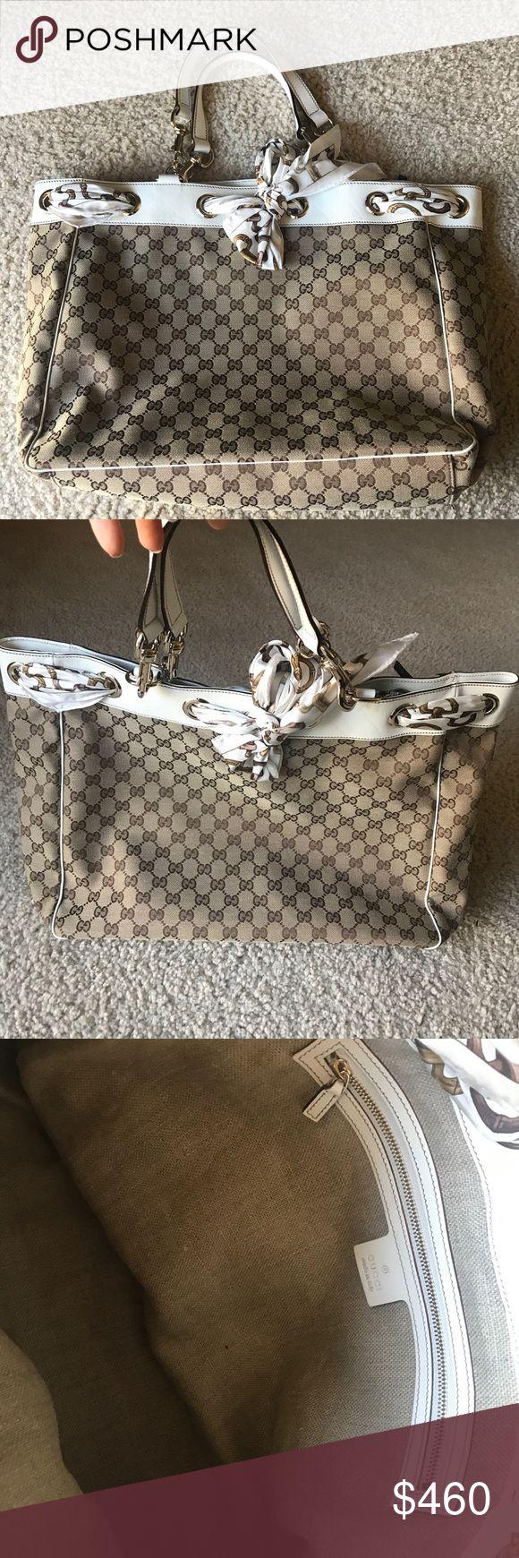Gucci monogram handbag,new,no receipts,100% real! Gucci monogram handbag,new,no receipts,100% authentic!!!! Gucci Bags Totes