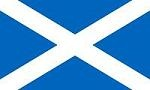 "The Song used to represent Scotland at sporting events is Flower of Scotland, but for copyright reasons this link goes to the previous national song ""Scotland the Brave"", with lyrics by Cliff Hanley to a traditional melody."