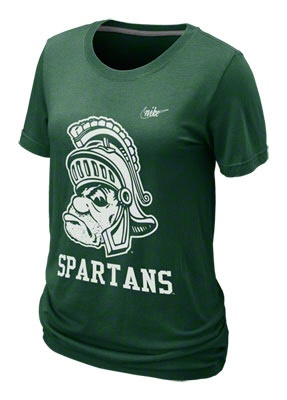 17 Best Images About The Best Msu Apparel On Pinterest
