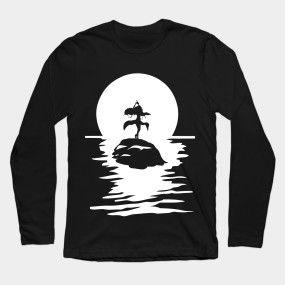 https://www.teepublic.com/t-shirt/1568393-asuna-kirito-sword-art-online-t-shirt-anime-dragon?product_id=3