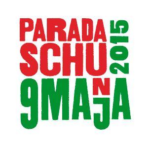 Parada Schumana 2015