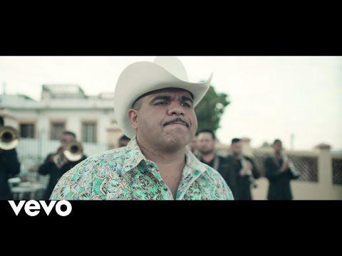 Chuy Lizárraga y Su Banda Tierra Sinaloense - Casada O No - YouTube