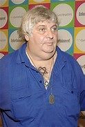 Vincent Margera - Bing