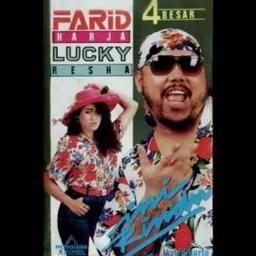 farid harja feat lucky resa - Ini Rindu ( beat mix) recorded by KBSI_Bund4_KHN and I_LIKE_NUSANTARA on Sing! Karaoke. Sing your favorite songs with lyrics and duet with celebrities.