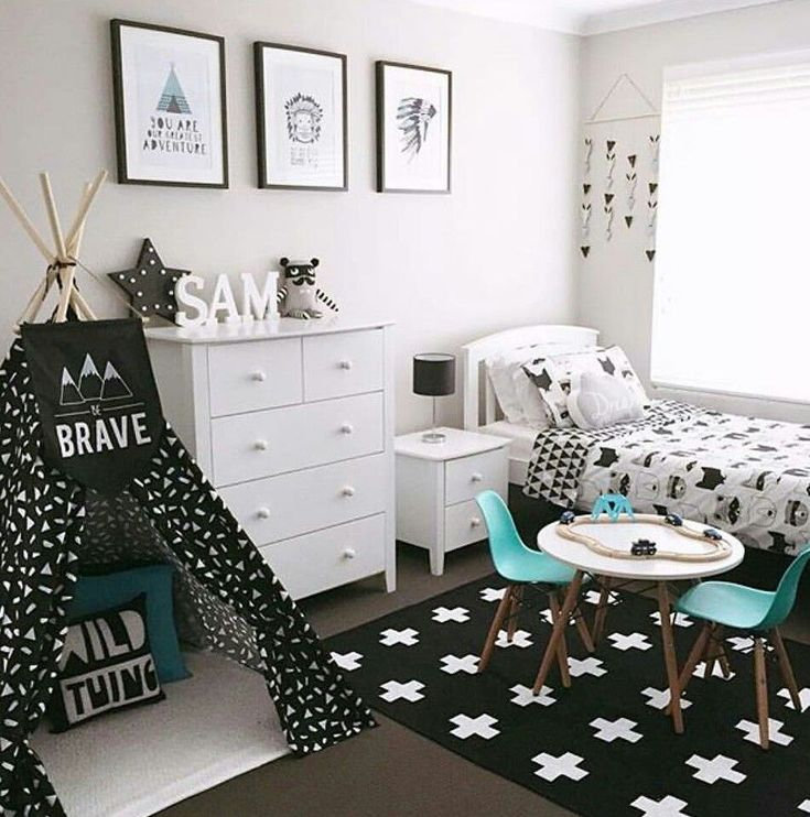 Bedroom Boy Bedroom Ceiling Hangings Bedroom Ideas Hgtv Elegant Bedroom Curtains: Best 25+ Toddler Boy Bedrooms Ideas On Pinterest