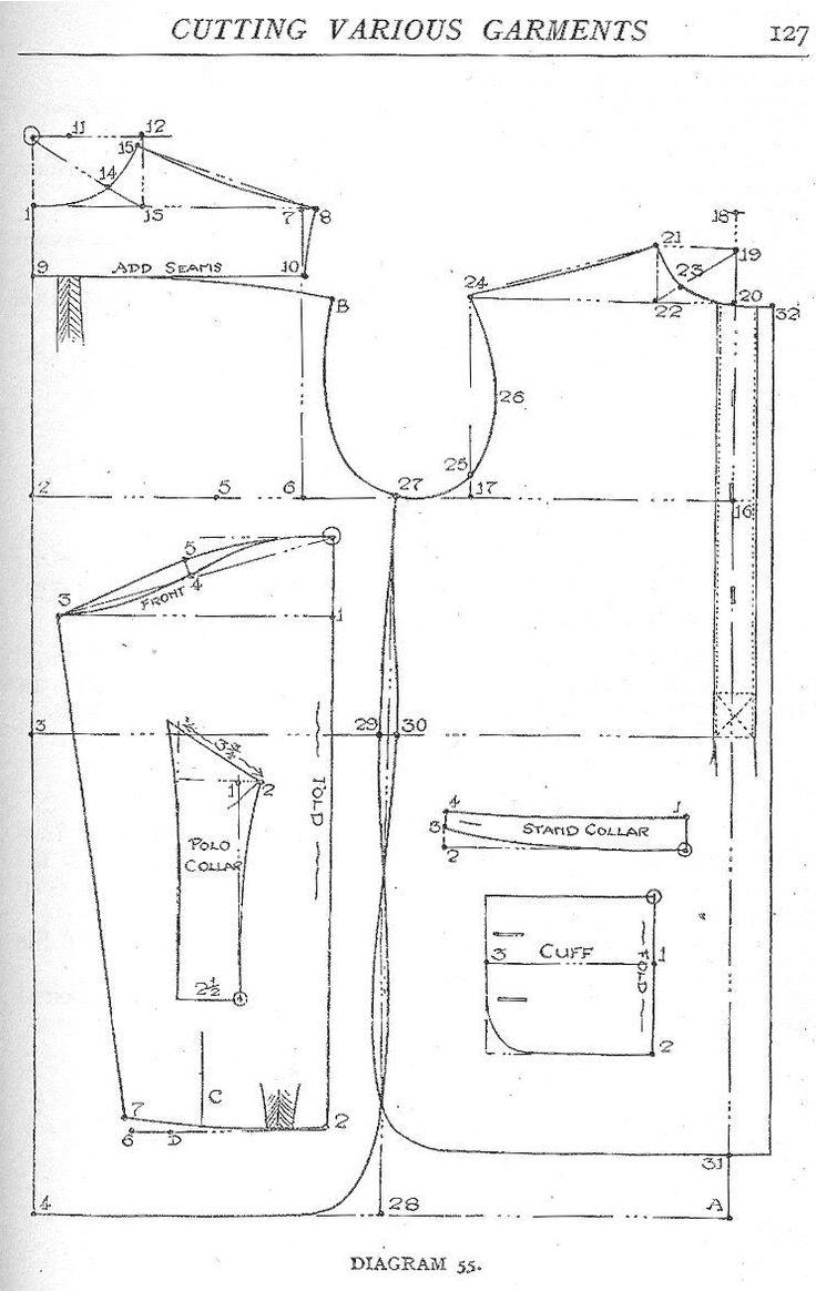 lines of best fit filetype pdf