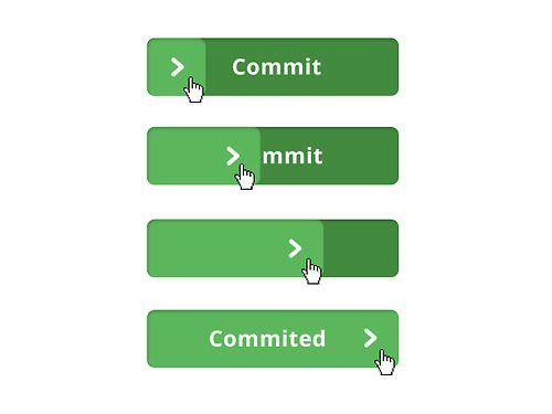Commite #ui #button