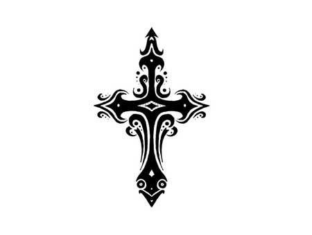 NavegaçãoAs Tatuagens de CruzSignificado das Tatuagens de CruzFamosos com Tatuagem de CruzHá quem faça tatuagem apenas pela beleza sem conhecer os seus significados. Mas não custa nada pesquisar antes no que ela significa e fazer uma tatuagem mais direcionada ao que você deseja transparecer e também com cuidado ao seu estilo de vida. As tatuagens …