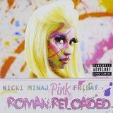 """Pink Friday . Roman Reloaded [Explicit] (Audio CD) newly tagged """"lady gaga"""" - http://best-residential-listings.com/pink-friday-roman-reloaded-explicit-audio-cd-newly-tagged-lady-gaga/"""