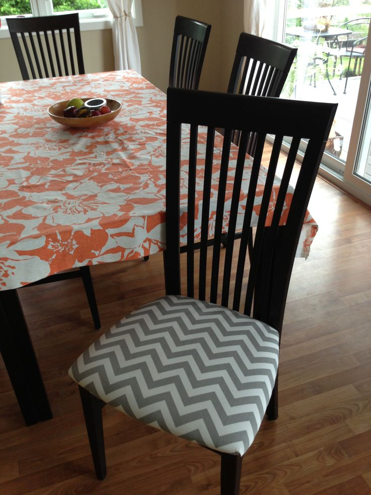 chair upholstery fabric fabric dining dining room chairs dining rooms