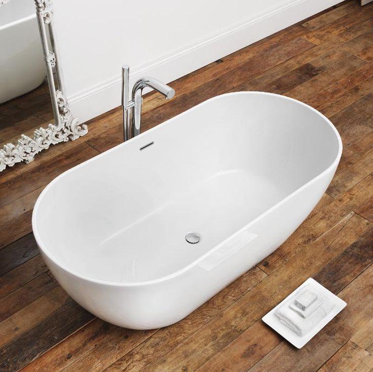 1000 Ideas About Italian Bathroom On Pinterest