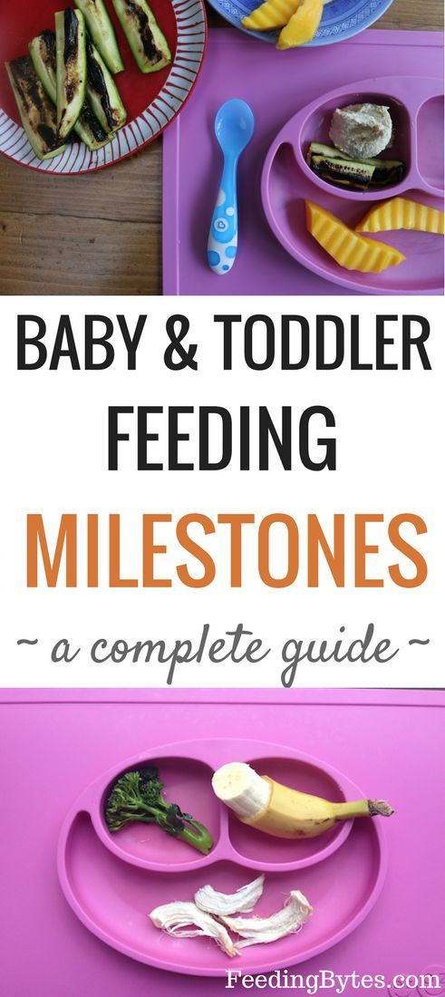 Best 25+ Baby milestone chart ideas on Pinterest Baby - baby development chart