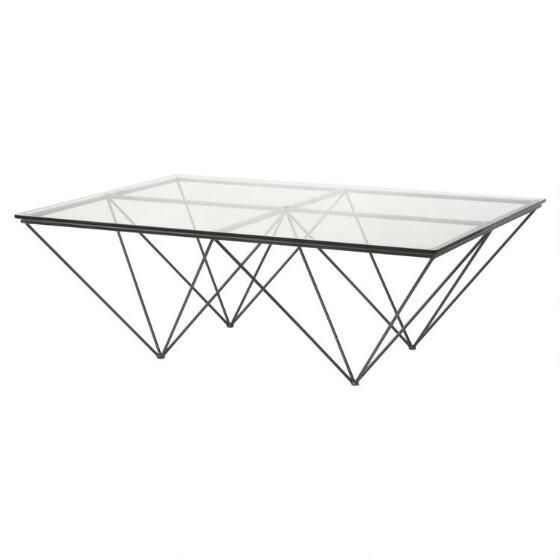 17 best images about purist on pinterest bays products for Coffee tables urban barn